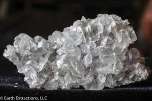 Calcite CaCO3