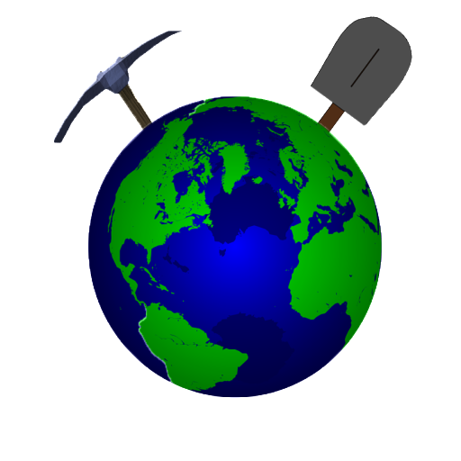 Earth Extractions, LLC